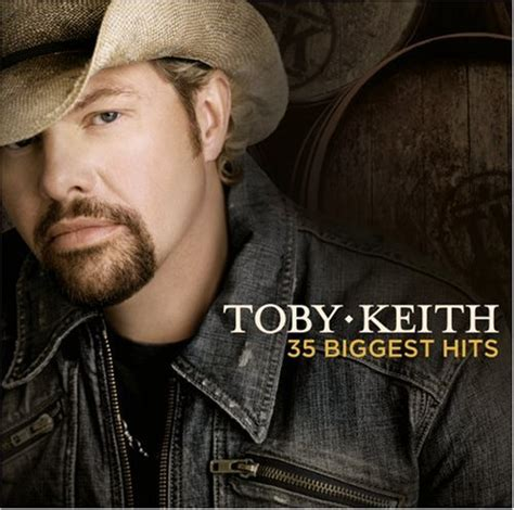 toby keith go tell it on the mountain toby keith lyrics lyricspond
