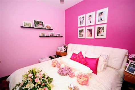 cara menghias bilik pengantin bilik pengantin women online magazine