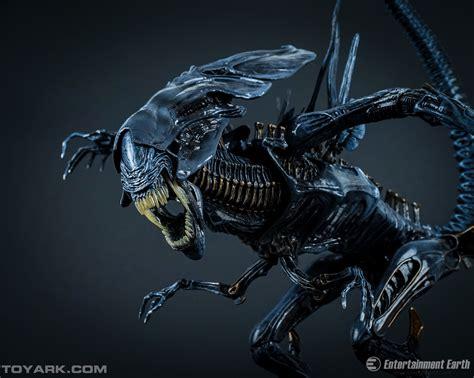 xenomorph queen aliens and predators alien queen by neca alien queen 034 xenomorphs pinterest alien