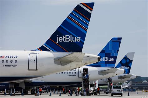 jetblue  southwest airlines   booking