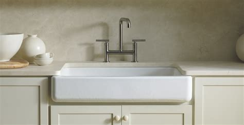 Low Profile Kitchen Faucet whitehaven 174 kitchen sinks kitchen new products kitchen