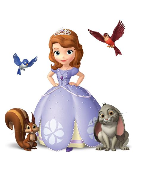 Cynful Pleasure S Journey To Success Sofia The First Once Sofia Princess