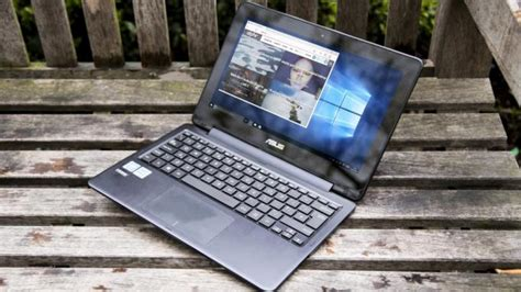 best cheap laptop 2017 the 5 best budget windows 10