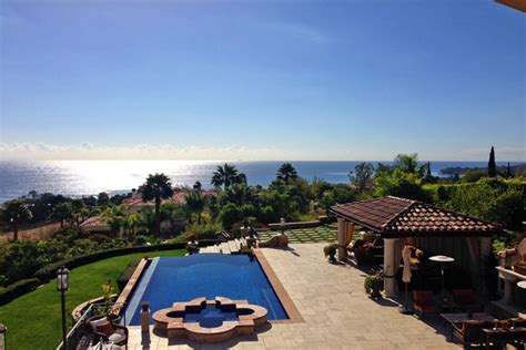 houses for sale in malibu winding way malibu homes for sale beach cities real estate