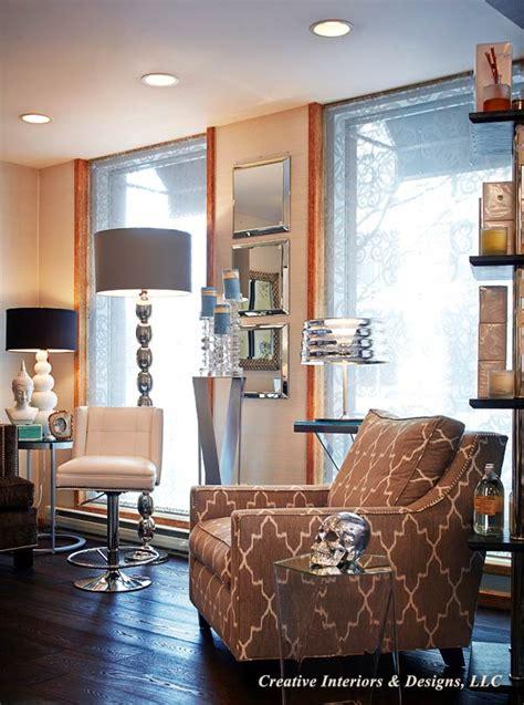 home furnishings store design home furnishings store