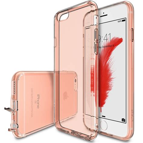 Flexibel Ob Iphone 6 6 Plus Ori ori rearth ringke air for iphon end 1 10 2019 1 09 pm