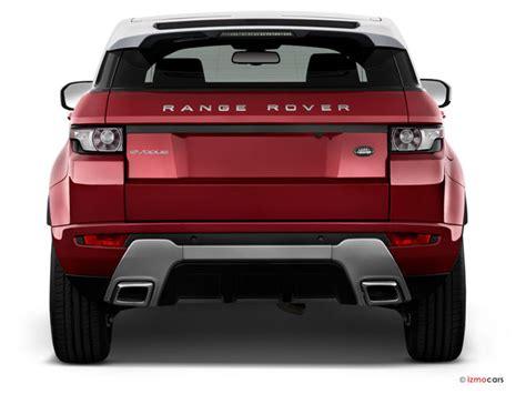 range rover evoque reliability problems range rover evoque reliability issues autos post
