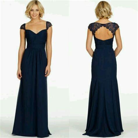 Marina Longdress Bisa Custom bridesmaid dress wedding turquoise
