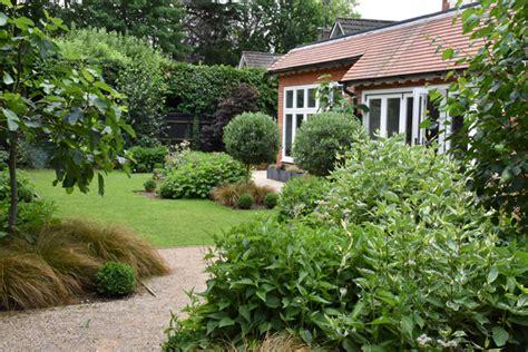 garden design oxshott lisa cox garden designs blog garden design lisa cox garden designs blog