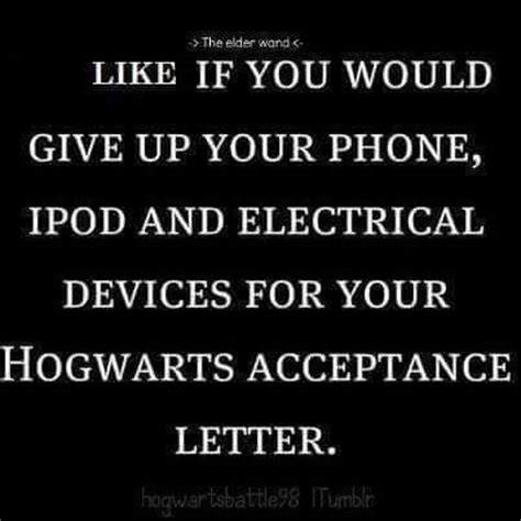 acceptance now rooms to go 1000 images about harry potter on weasley harry potter quotes and hogwarts