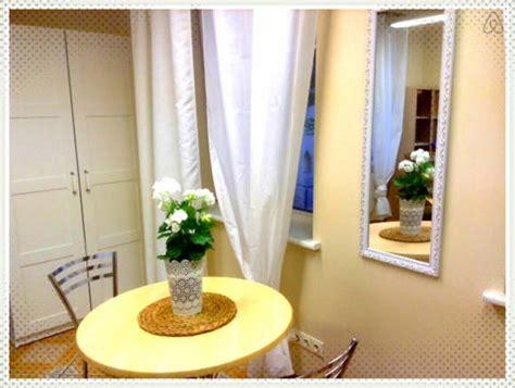 appartamenti vilnius vilnius apartments and hotels where to sleep nightlife