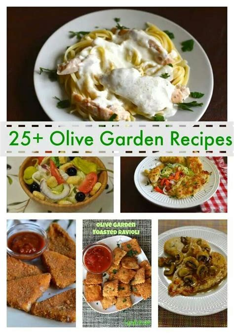 Does Olive Garden Serve by 17 Best Images About Copycat Recipes On Pizza