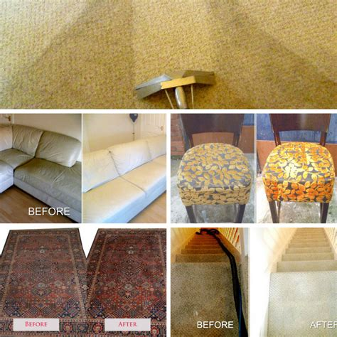 rug cleaners liverpool carpet cleaning promotion by the liverpool carpet cleaner