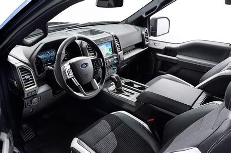 ford f 150 raptor interior interior 2017 ford f 150 raptor 2016 2017 2018 best