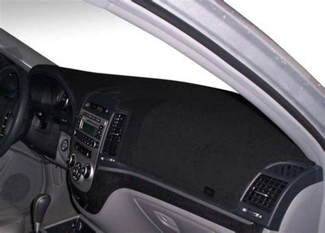 Dash Mats Honda Civic 17 Best Images About Auto And Truck Accessories On