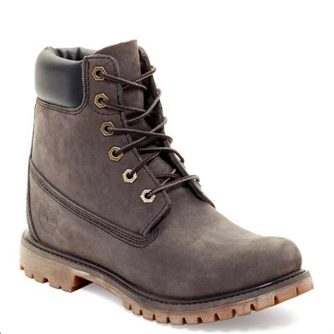 timberland wedge boots timberland s timberland wedge boots from s