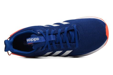 adidas questar ride harga adidas superstar mens questar ride blroco ftwbla blnaco