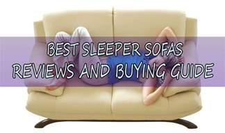 sleeper sofa balance best sleeper sofa for everyday use