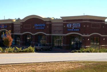 retail projects mid state masonry columbia sc