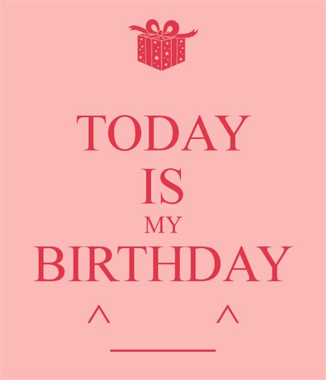 And Todays Birthdays Are by My Logo Pictures Html Autos Weblog