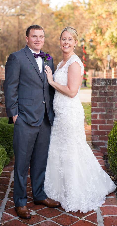 Wedding Announcement Richmond Va by Jones Matthew Williams Weddings Engagements