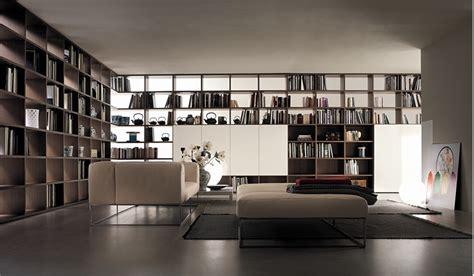 rack    oak  glass selecta lema luxury