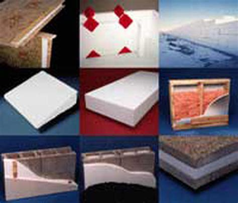 foam insulation bead board 1 quot x24 quot x96 quot