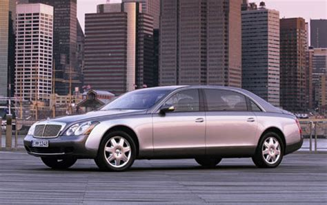 how to learn about cars 2004 maybach 62 lane departure warning 2004 maybach 62 image http www conceptcarz com images maybach 2004 mayback62 manu 01 jpg