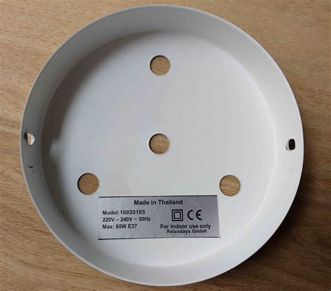 ceiling fan light covers lowes home lighting 37 ways ceiling light cover plate ceiling