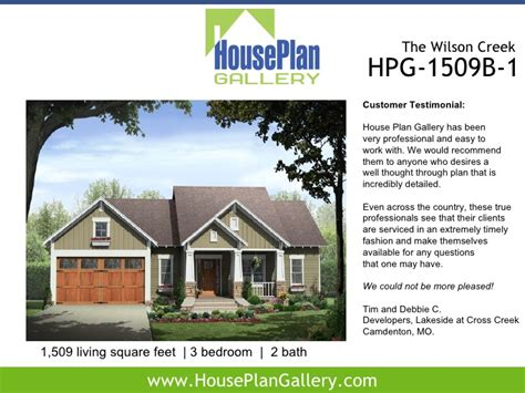 Find My Dream House | house plan gallery find your dream house plans