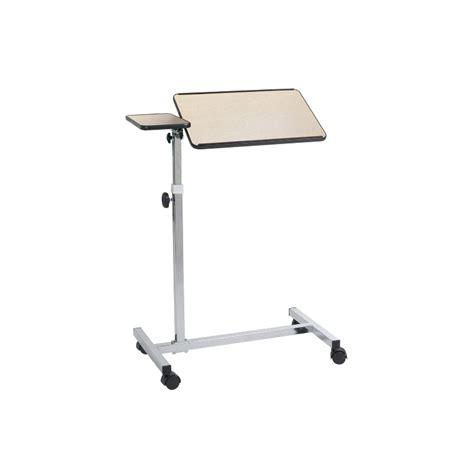 tavolino per da letto tavolino vassoio da letto su ruote sanitair srl