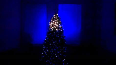 tso sarajevo tso christmas tree sarajevo youtube