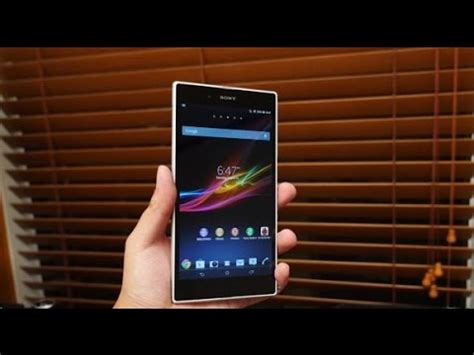 unlock pattern xperia c3 how to unlock bootloader of sony xperia c3 part 1 youtube