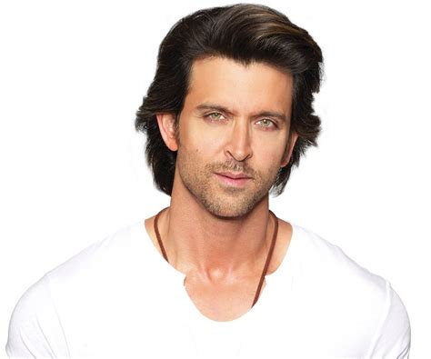 hrithik roshan history hrithik roshan biography facts childhood family life