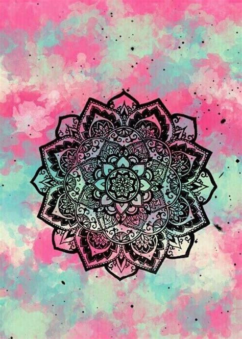 Imagenes Tumblr Com | mandalas wallpapers tumblr