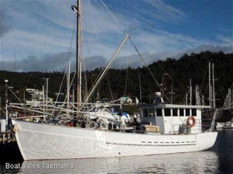 boats for sale tasmania australia huon pine boats for sale in australia boats online