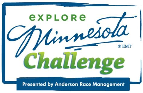 challenge minnesota may get running newsletter from race management