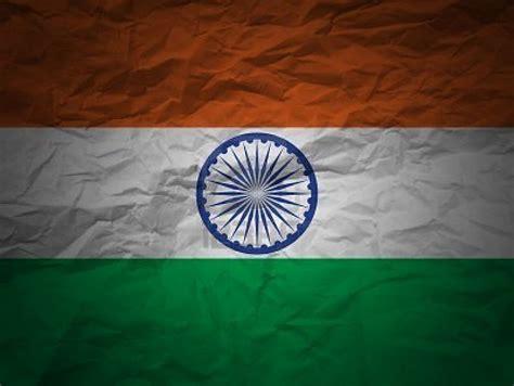 indian flag wallpaper hd desktop indian flag images indian flag photo indian flag photo