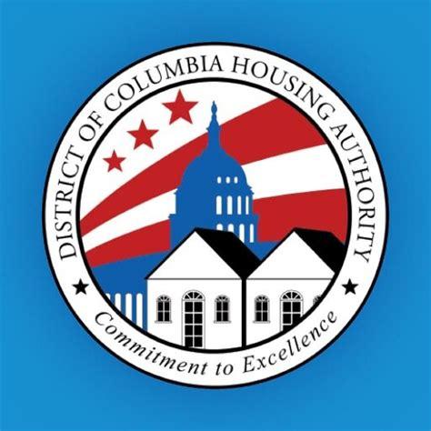 Dc Housing Authority by Dc Housing Authority Dc Housing