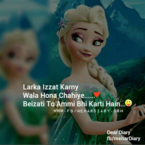 stylish girls pics with quotes in hindi 733 best quotes roman english images on pinterest