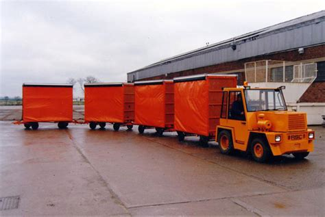 curtain side trailer parts curtain side trailers manufactured by alexander trailers