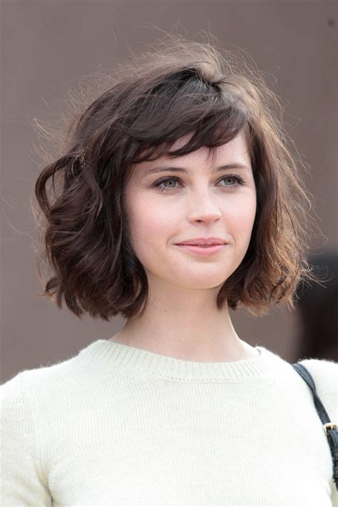 short haircuts with minimum care 5 tips for rocking short hair like you mean it a