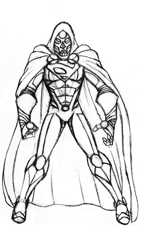 doctor doom coloring page dr doom coloring pages murderthestout