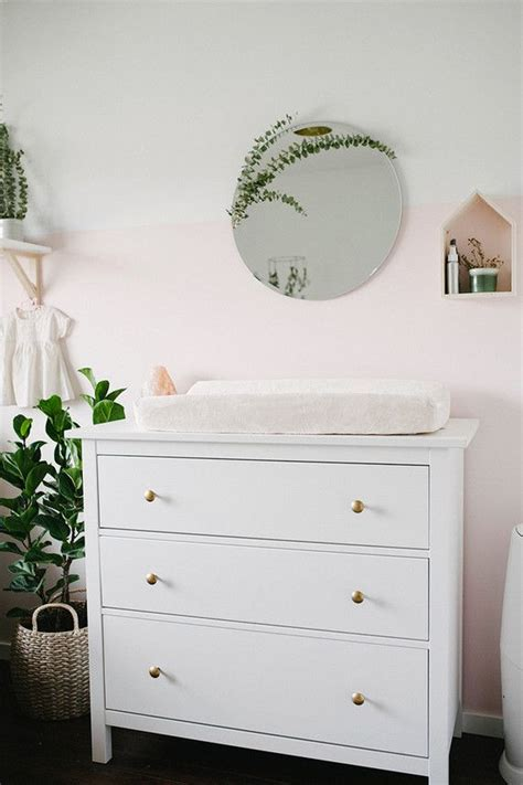 Ikea Changing Table Dresser Best 25 Ikea Changing Table Ideas On Organizing Baby Stuff Baby Room And Changing