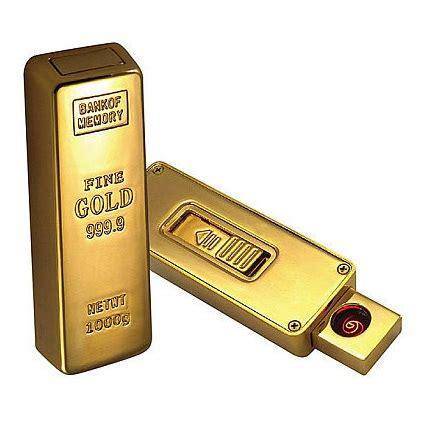 Korek Elektrik Plasma Besi Motif Golden paket abang korek elektrik besi gold edition none cover kotak rokok silicone motif macan