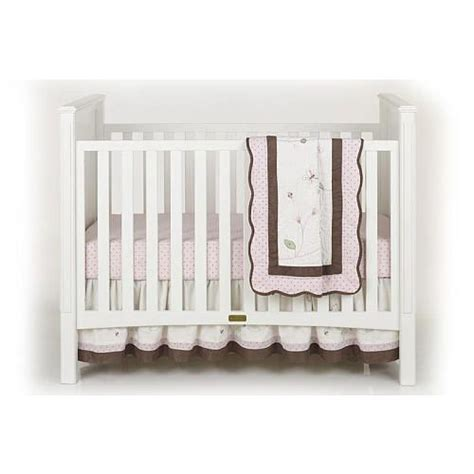 Carters Baby Crib S Sleep 3 In 1 Convertible Crib White Finish Carters Babies Quot R Quot Us A Baby