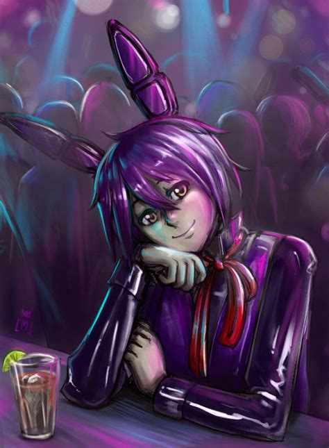 freddys at five nights anime newhairstylesformen2014com 44 best five nights at meiko s images on pinterest