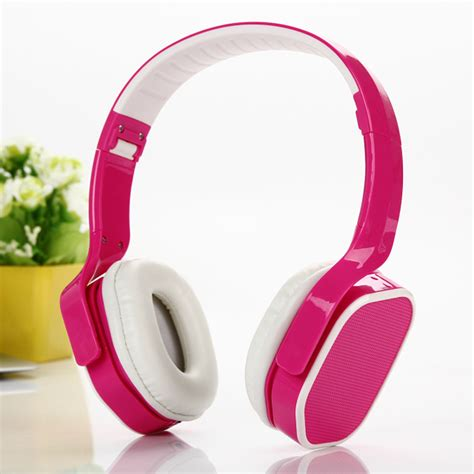 Headphone World Cup Sale Last Stock wholesale high quality stereo headphone with mic tv09