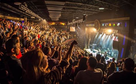 house of blues capacity boston house of blues schedule house plan 2017