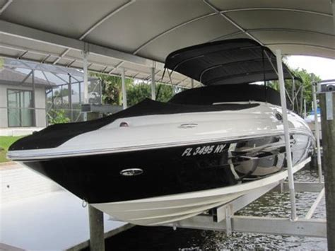 sea ray boats for sale fort lauderdale sea ray amberjack boats for sale in fort lauderdale florida